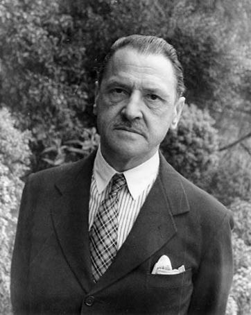 william_somerset_maugham